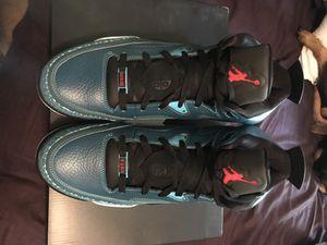 Brand New Jordan Son Of Mars Men's Size 10 for Sale in Las Vegas, NV