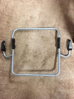 Bob stroller attachment for Sale in Falls Church, VA