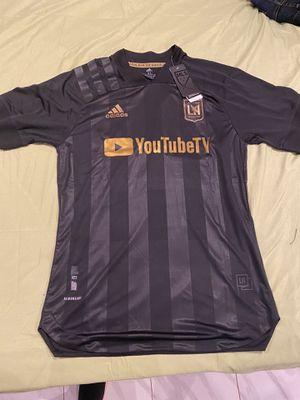 20-21 Los Ángeles #17 Rodríguez MLS Player versión for Sale in Sterling, VA