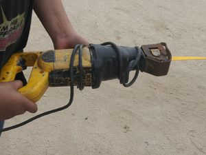 Power tool for Sale in Bakersfield, CA