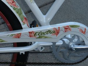 "3-Speed Electra Cruiser 26"" for Sale in Lincoln, NE"