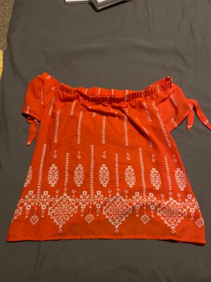 Blouse for Sale in Everett, WA