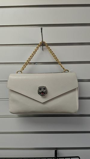 Gucci medium double shoulder bag for Sale in Houston, TX
