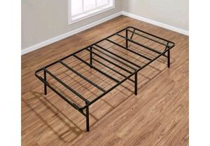 BED FRAME QUEEN SIZE $50 , CALI KING $60 for Sale in Fort Worth, TX