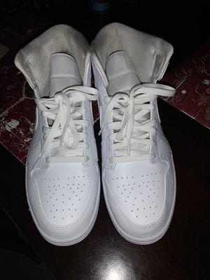 Jordan 1 shoes for Sale in Ocala, FL