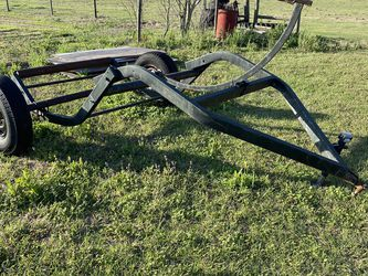 Tumble bug, For Hay Rolls OBO for Sale in Dunnellon,  FL