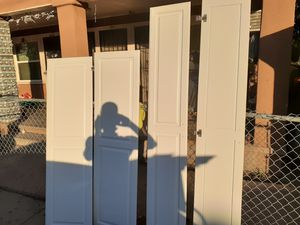 Wood doors for Sale in Los Angeles, CA