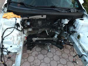 Hyundai Sonata for parts for Sale in Hialeah, FL