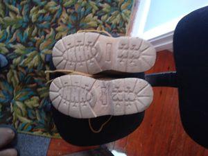 Used brahma steel toe size 11 mens work boots for Sale in Bensalem, PA