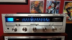 Marantz 2216 for Sale in Phoenix, AZ