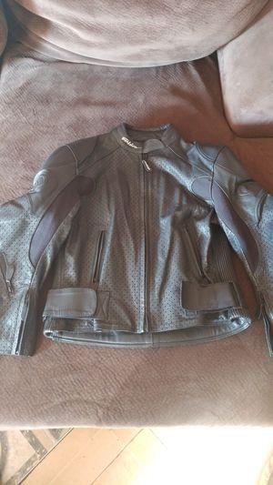 Fieldsheer motorcycle jacket and pants set for Sale in Irwindale, CA