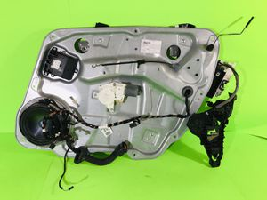 2006 - 2012 MERCEDES BENZ W251 R350 ML350 GL450 FRONT RIGHT DOOR WINDOW REGULATOR MOTOR SPEAKER MODULE OEM INNER HANDLE ACTUATOR for Sale in San Marcos, CA