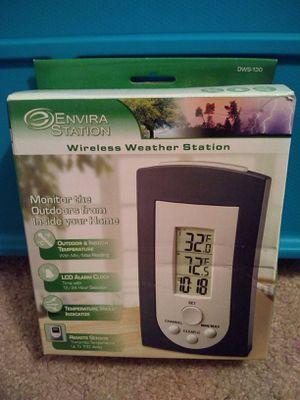 Weather keeper for Sale in Scottsdale, AZ