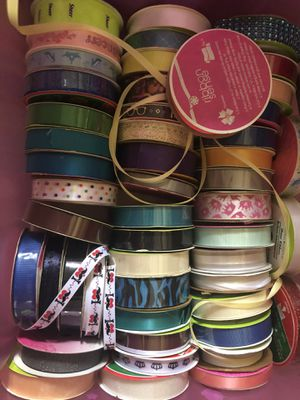 Ribbons for Sale in Orlando, FL