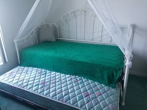 Daybed for Sale in Davenport, FL
