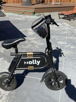 Electric Bike for Sale in Long Beach,  CA