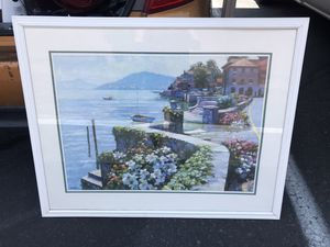 Italy Behrens picture for Sale in North Las Vegas, NV