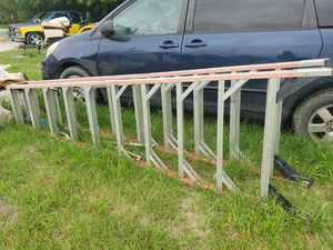 Ladder for Sale in Dale, TX