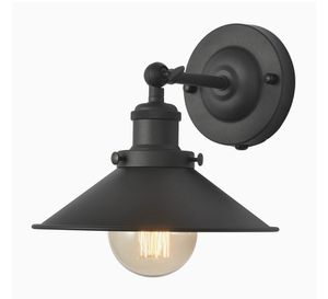 XIDING light sconce (Indoor) for Sale in Highland, CA