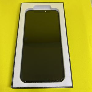 Apple iPhone 11 Pro Front Screen Replacement LCD for Sale in Long Beach, CA