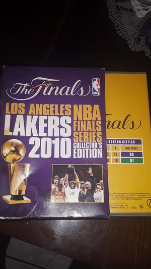 The finals for Sale in Lynwood, CA