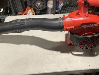 Brand: Generic 4.7 out of 5 stars 199 Reviews Echo PB-2520 170 MPH 453 CFM 25.4 cc Gas Engine Heavy Duty Durable Handheld Light Weight Leaf Blower for Sale in Anaheim,  CA