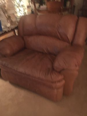 Furniture for Sale in Plattsburgh, NY