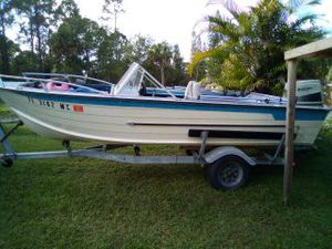 Starcraft for Sale in Palm Bay, FL