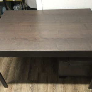 Extendable Dining Table for Sale in Westminster, CA
