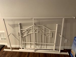 Twin Bed Frame for Sale in Bothell, WA