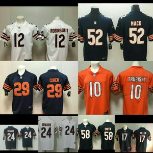 Bears jerseys 2019 for Sale in Chicago, IL