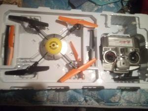 UFO remote control drone with camera for Sale in Prattville, AL