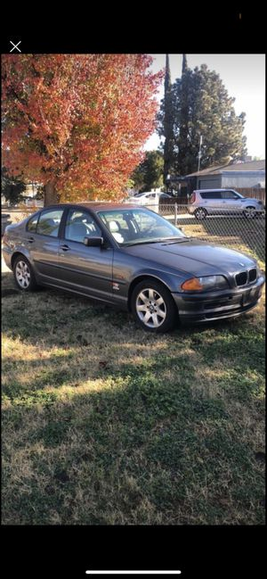 Bmw 325i for Sale in Tulare, CA