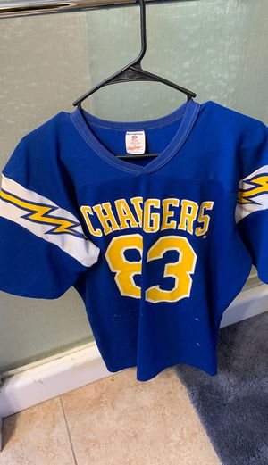 Chargers for Sale in Lake Elsinore, CA