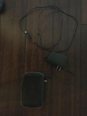 Netgear Cable Modem (Internet) for Sale in San Antonio, TX