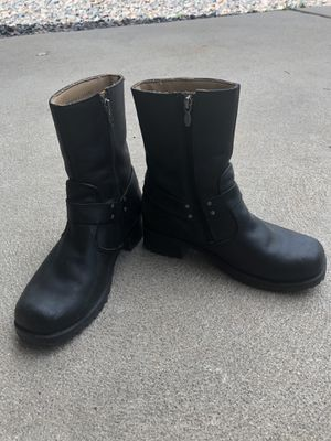 Women's Harley Boots for Sale in Aurora, CO