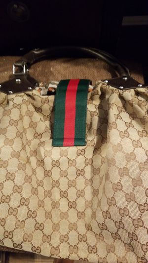 Gucci for Sale in Torrance, CA