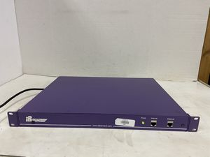 St. Bernard Software, Inc. iPrism 12643 Internet Security appliance NetWork for Sale in Dallas, TX