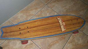 Skateboard for Sale in West Palm Beach, FL