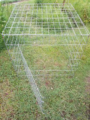 Cages , jaulas for Sale in Vinton, LA