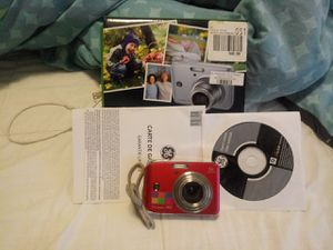 Digital camera for Sale in Cleveland, OH