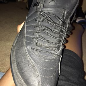Jordan 12s Size 10 for Sale in Manchester, CT