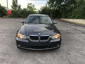 BMW 325I 2006 has only 83,000 mi for Sale in Nashville, TN