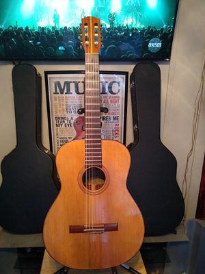 Classical Goya Guitar. for Sale in Torrance, CA