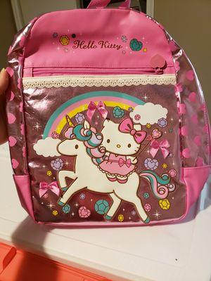 Hello kitty unicorn for Sale in Dearborn, MI