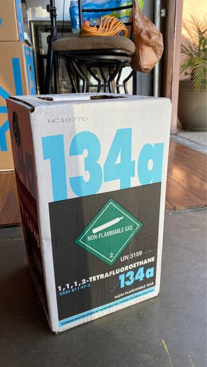 Freon for Sale in Carson, CA