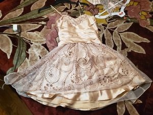 Quinceanera (15) or party dress for Sale in Arlington, TX