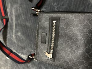 Gucci satchel for Sale in Chandler, AZ