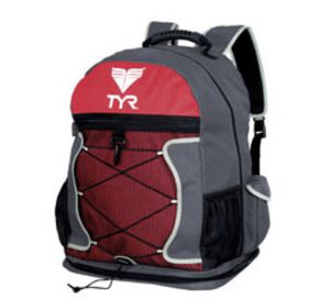 TYR Swim Transition Backpack Triathlon for Sale in Phoenix, AZ