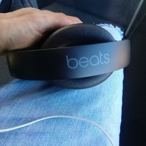 Studio 3 Beats for Sale in Phoenix, AZ
